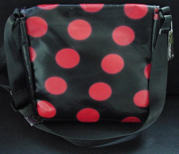 ESC Tasche XL #2