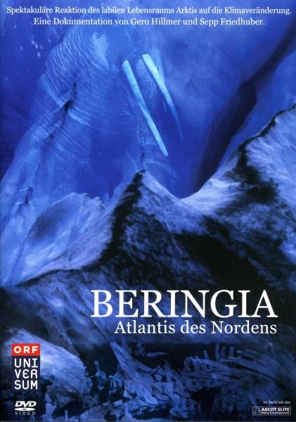 Universum: Beringia