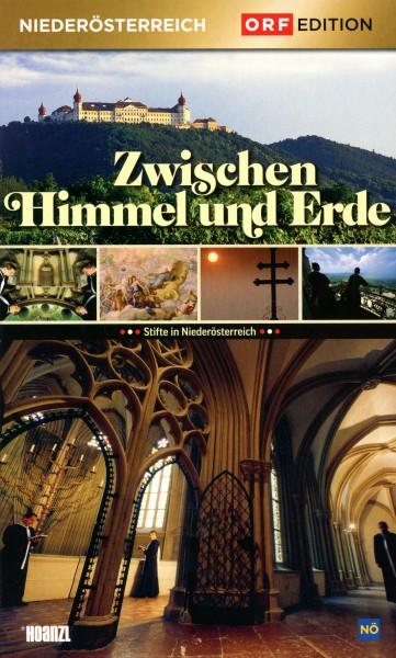 Edition Niederösterreich: Zwischen Himmel und Erde