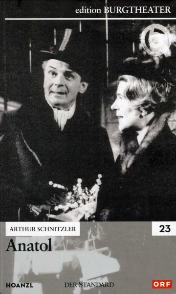 23 Anatol
