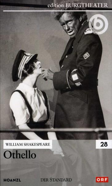 28 Othello