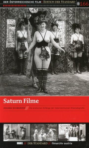 Saturn Filme (Saturn Films)