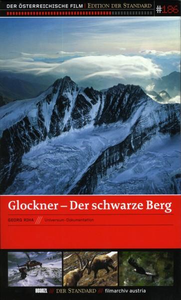 Glockner - der schwarze Berg
