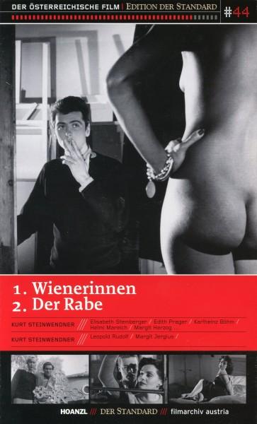 1. Wienerinnen - 2. Der Rabe