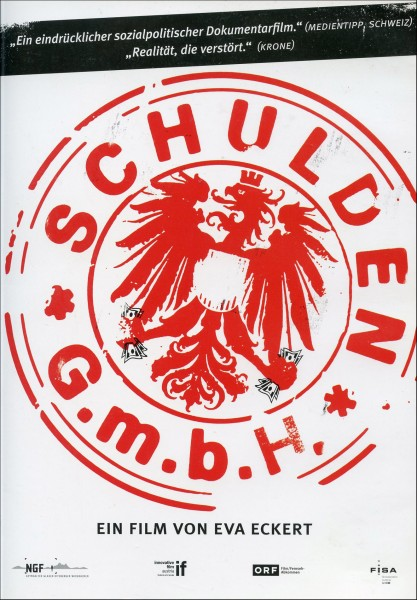 Schulden GmbH