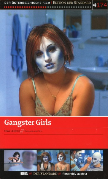 Gangster Girls