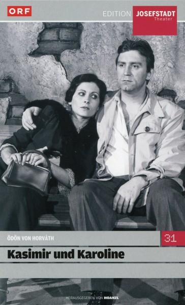 31 Kasimir und Karoline
