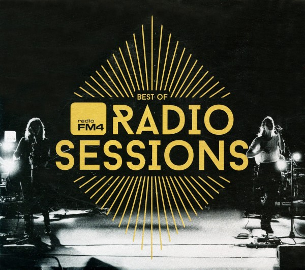 FM4 Best of Radio Sessions